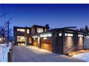 Bowness Calgary Detached Homes for Sale