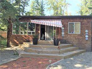 27 Red Deer River Retreat in  Rural Red Deer County-MLS® #C4103386