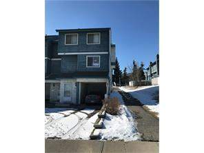 #1201 919 38 ST Ne in Marlborough Calgary-MLS® #C4103401
