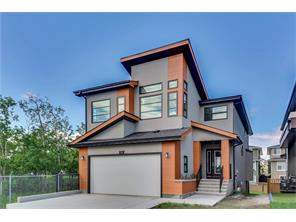 Aspen Woods Real Estate Listing: 33 Aspen Summit PT Sw, Aspen Woods