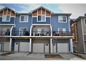 MLS® #C4103562, #168 2802 Kings Heights Ga Se T4A 0Y3 Ravenswood Airdrie