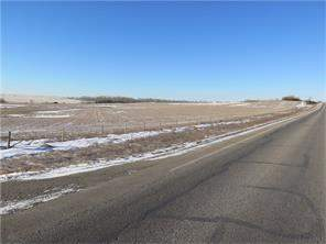 in  Rural Rocky View County-MLS® #C4103621