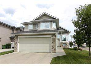 MLS® #C4103723, 132 Thornleigh CL Se T4A 2E6 Thorburn Airdrie