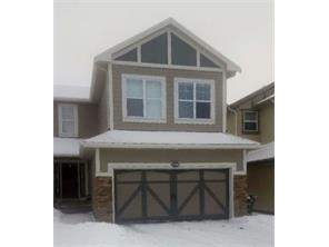 MLS® #C4103726, 434 Williamstown Gr Nw T4B 0T2 Williamstown Airdrie