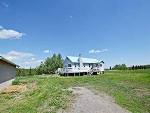 200 16 AV Sw in  Turner Valley-MLS® #C4103744