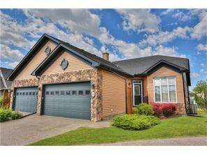 MLS® #C4103912, 148 Sienna Ps T1X 0B6 Rainbow Falls Chestermere