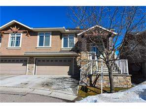 MLS® #C4104061, 6 Discovery Woods VI Sw T3H 5A6 Discovery Ridge Calgary