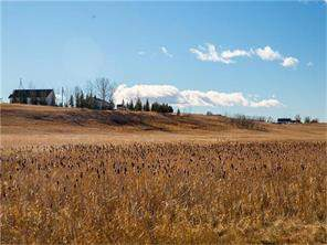 Springbank Rural Rocky View County Detached Homes for Sale Homes for sale