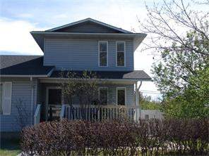MLS® #C4104976, 16 Maplewood Gr T1P 1G7 Maplewood Strathmore