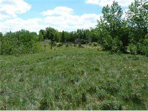 Lot A Big Hill Springs Es in Big Hill Springs Est Rural Rocky View County-MLS® #C4105280