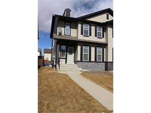 MLS® #C4105287, 146 Luxstone WY Sw T4B 0H6 Luxstone Airdrie