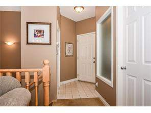 MLS® #C4105359-#136 10888 Panorama Hills Bv Nw in Panorama Hills Calgary Attached