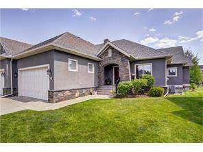 237 Elbow Ridge Ha in Elbow Valley Estates Rural Rocky View County-MLS® #C4105401