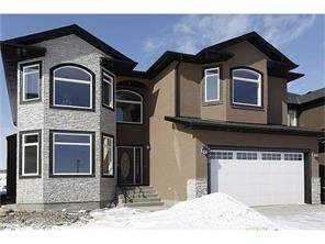 MLS® #C4105462-393 Kinniburgh Bv in Kinniburgh Chestermere Detached