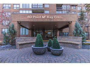 #706 80 Point Mckay CR Nw in Point McKay Calgary-MLS® #C4105467
