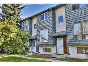#150 6915 Ranchview DR Nw in Ranchlands Calgary-MLS® #C4105494
