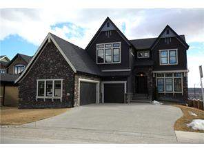184 Fortress BA Sw, Calgary, Detached homes