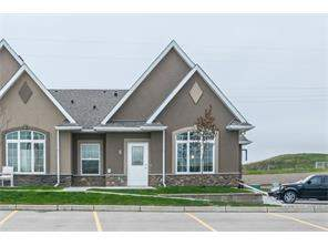 #5 20 River Heights Vw in River Song Cochrane-MLS® #C4105679