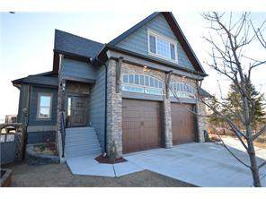 21 Houlden Pl Cayley, MLS® C4106792