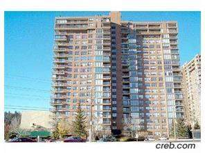 MLS® #C4106987, #803 145 Point DR Nw t3b 4w1 Point McKay Calgary