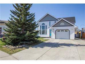 Crossfield 35 Pine Pl, Crossfield None Detached Real Estate: