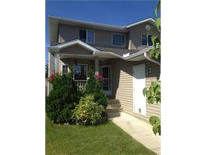 MLS® #C4107048, 58 Thorndale CL Se T4A 2C1 Thorburn Airdrie