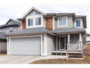 MLS® #C4107049, 1930 Luxstone Pa Sw T4B 3B5 Luxstone Airdrie