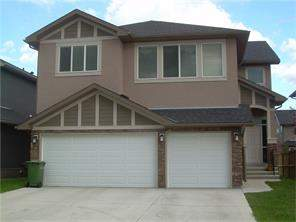 None Homes for sale, Detached,Chestermere