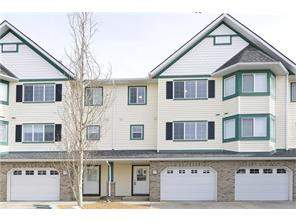 MLS® #C4107305-12 Cougar Ridge Me Sw in Cougar Ridge Calgary Attached