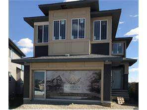 Cimarron Springs Okotoks Detached Foreclosures