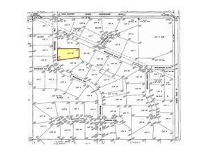 242230 Windhorse Wy, Rural Rocky View County, Land homes