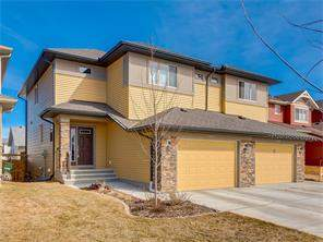 MLS® #C4107644, 142 Sagewood DR Sw T4B 2P1 Canals Airdrie