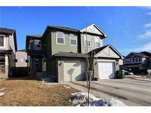 MLS® #C4107763, 145 Canals Ci Sw T4B 3E8 Canals Airdrie