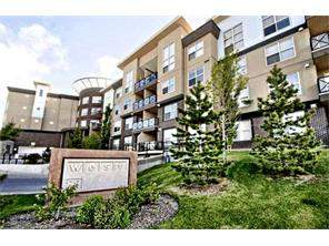 #521 88 Arbour Lake RD Nw, Calgary Arbour Lake Apartment Homes For Sale
