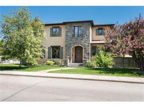 1420 Renfrew DR Ne, Calgary, Detached homes
