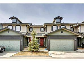 Attached Williamstown listing Airdrie