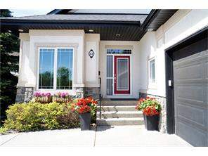 Heritage Pointe Heritage Pointe Detached Homes for Sale