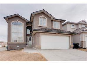 MLS® #C4108160, 133 Hampstead Tc Nw T3A 5Z8 Hamptons Calgary
