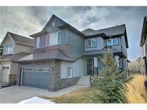 MLS® #C410816521 West Grove PT Sw in West Springs Calgary Alberta