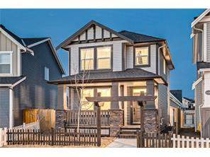 MLS® #C4108340, 138 Williamstown CL Nw T4B 0X8 Williamstown Airdrie