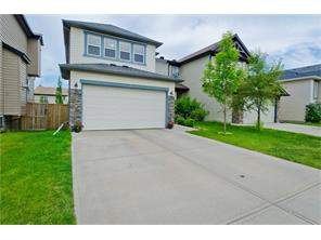 3 Covepark Ri Ne, Calgary, Coventry Hills Detached