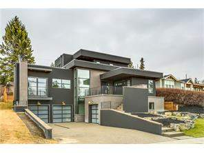 Elbow Park Elbow Park Real Estate: Detached Calgary