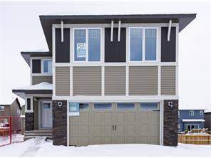 MLS® #C4108975, 57 Mount Rae Ht T1S 0N7 Mountainview_Okotoks Okotoks