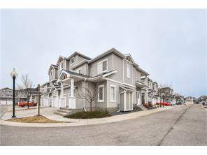 #1506 281 Cougar Ridge DR Sw, Calgary, Alberta, Cougar Ridge Attached Homes