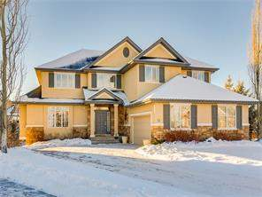 MLS® #C4109416, 12 Heritage Lake Cl T1S 4H4  Heritage Pointe