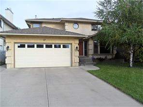 MLS® #C4109461, 47 Woodridge CL Sw T2W 5M2 Woodlands Calgary