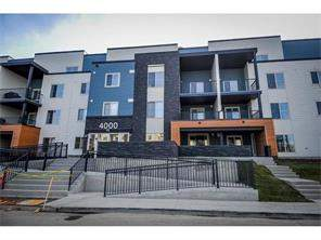 MLS® #C4109533, #4212 1317 27 ST Se T2A 4Y5 Albert Park/Radisson Heights Calgary