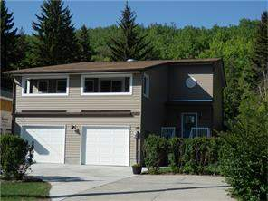 Detached Bowness listing Calgary