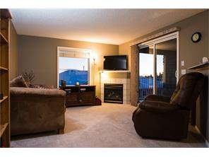 #2300 2600 66 ST Ne, Calgary, Alberta, Pineridge Apartment Homes