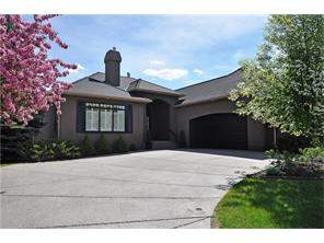 41 Summit Pointe Dr, Heritage Pointe, None Detached homes